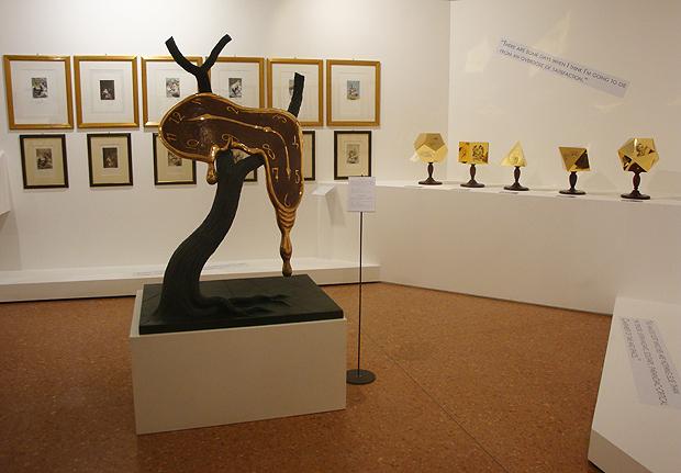dalisculpture2