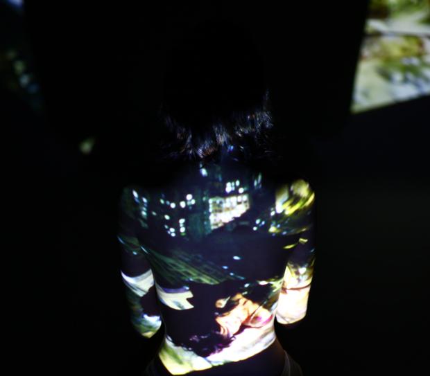 skinlight3