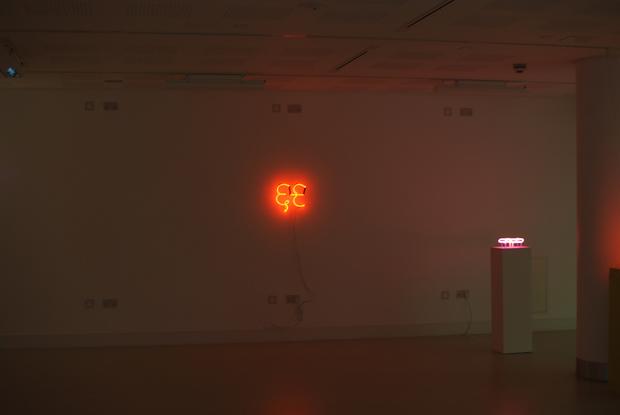 Aditi's Neon (6)