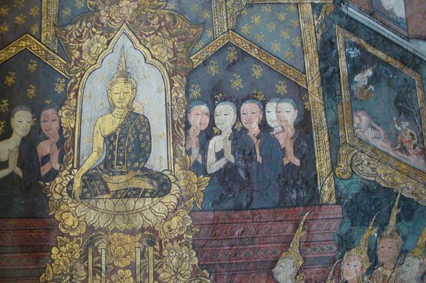 Wat Pho 4
