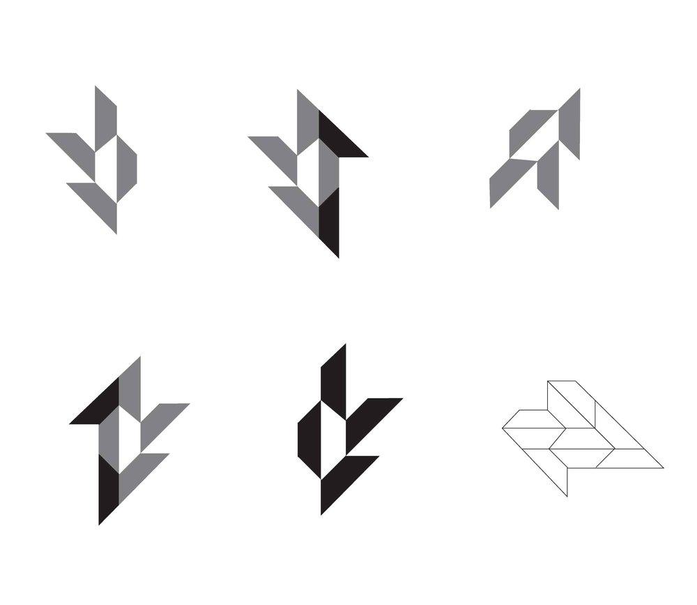 cm-form-explor-2.jpg