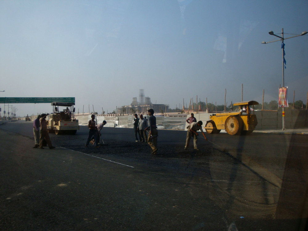 mayawati-monument.jpg