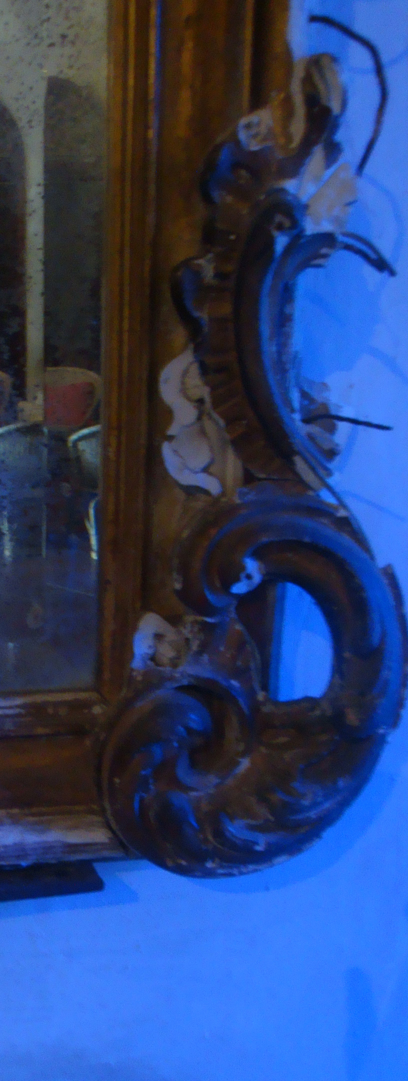 mirror-detail