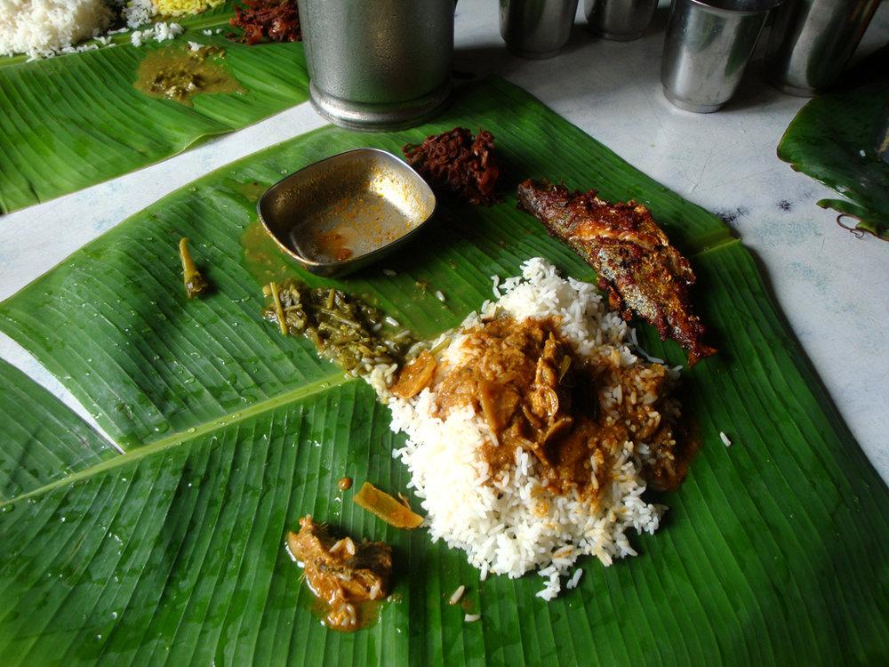 rice-plate_fish.jpg