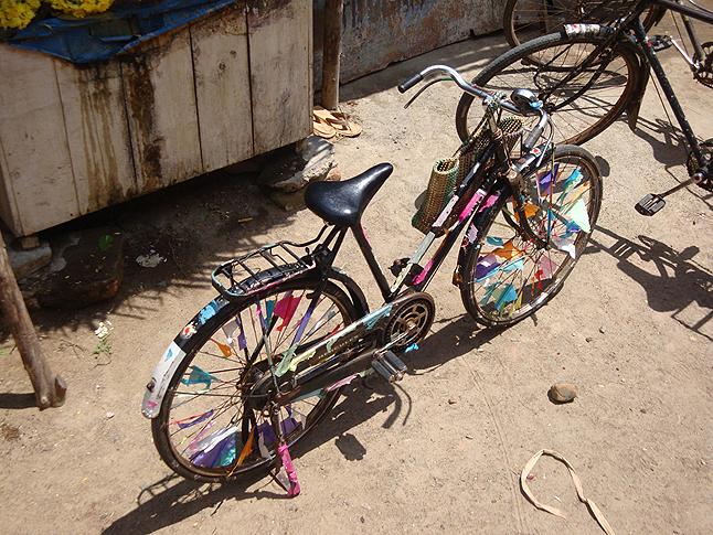 cycle_646