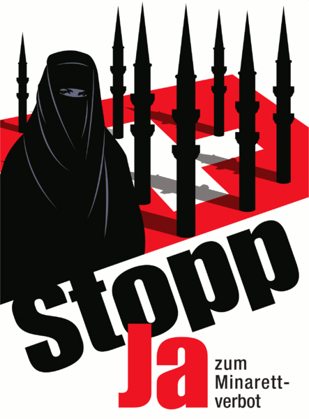443px-swiss_minaret_ban_poster1.jpg