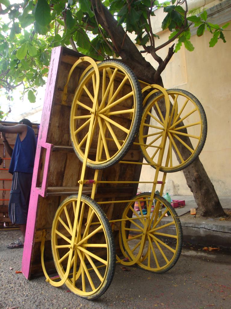 hand-carts2.jpg