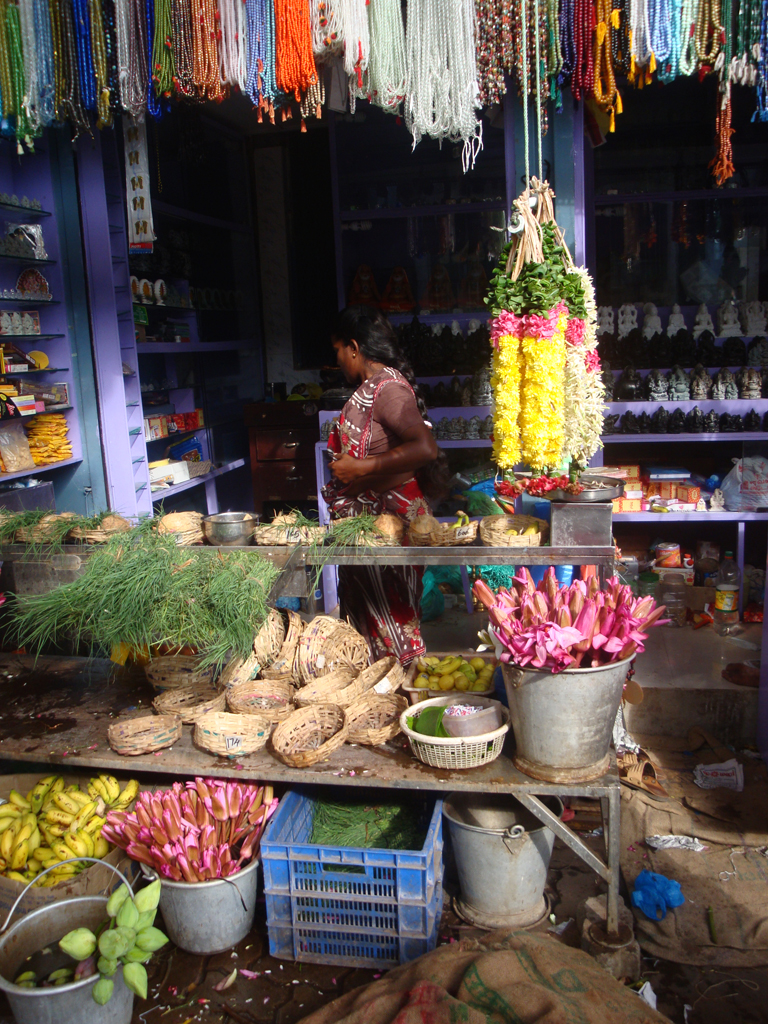 temple-market.jpg