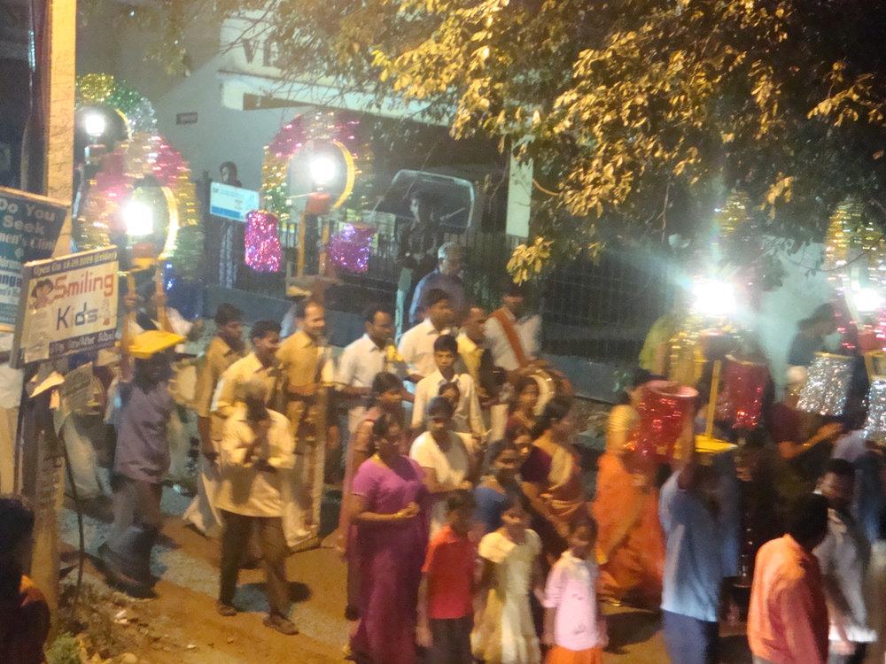 midnight-procession4.jpg