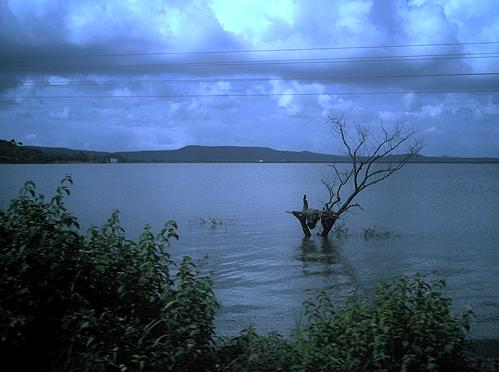 pune-lake1.jpg