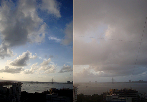 comparing-skies.jpg