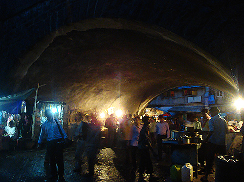 below-parel-bridge.jpg