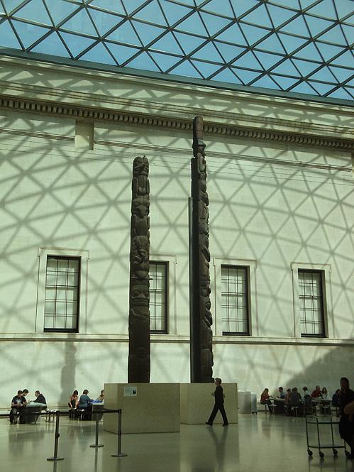 britishmuseum_3.jpg