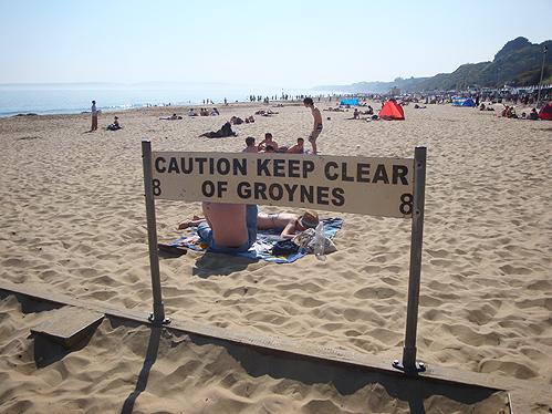 groynes.jpg