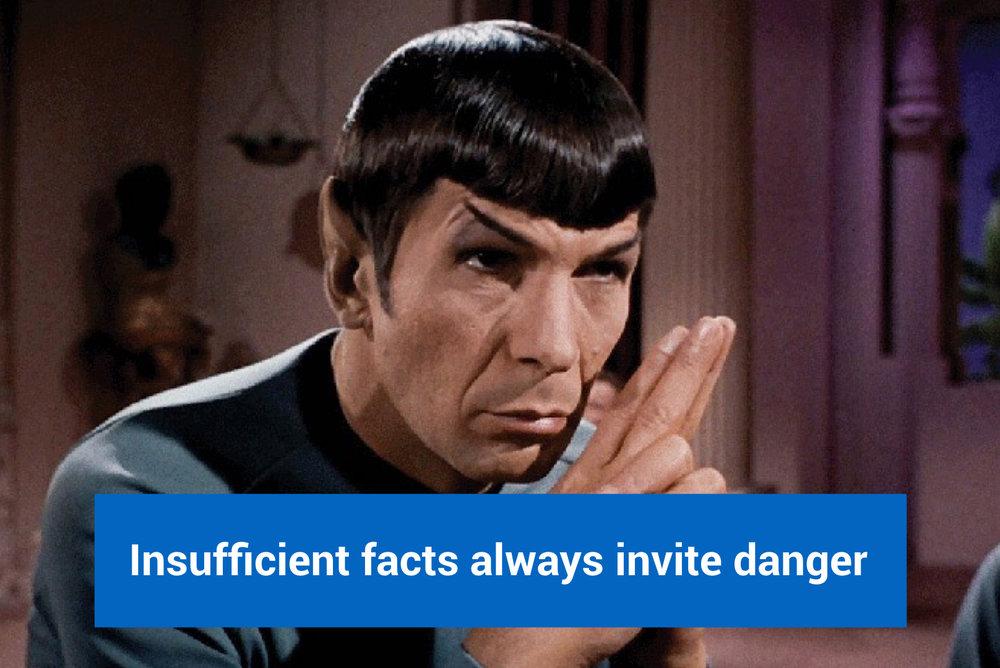 design-metrics-spock