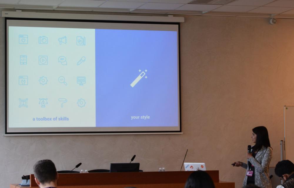 IXDA-Aditi-speaker.png