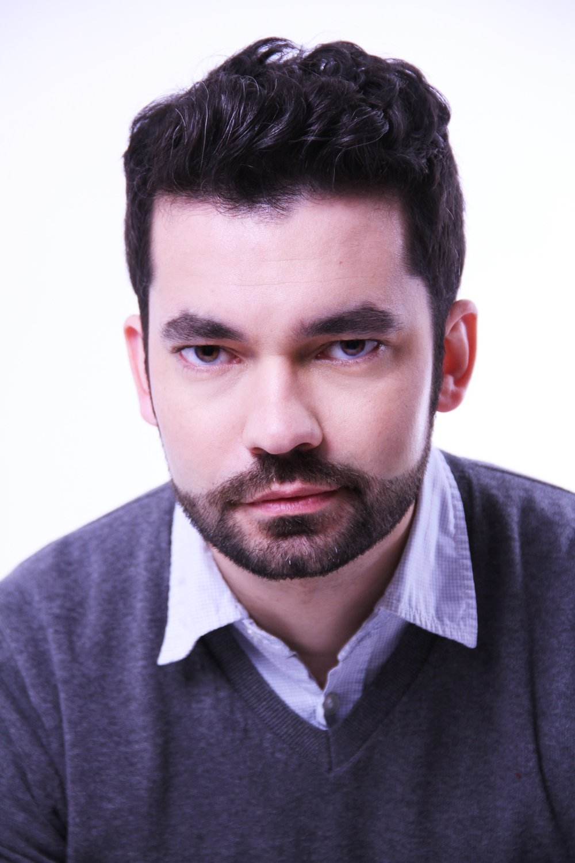 Ricardo Panela.JPG