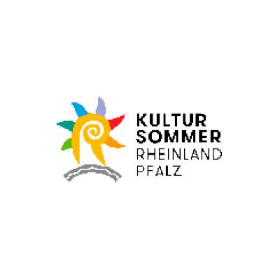 Kultursommer Logo low res web.jpg