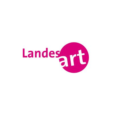 Landes art logo low res web.jpg