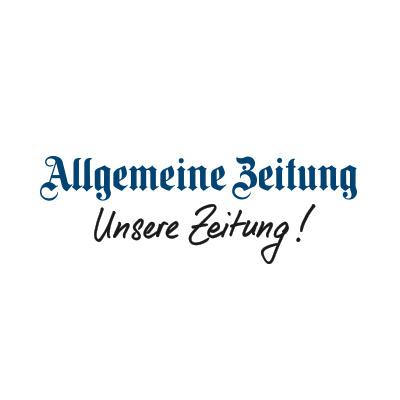 Allgemeine Zeitung Logo low res Web.jpg