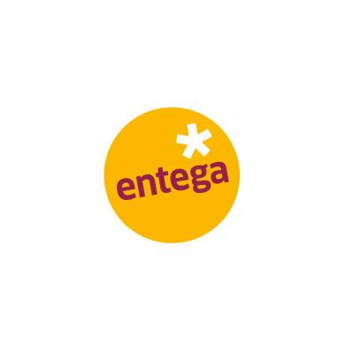 Entega Logo low res web.jpg