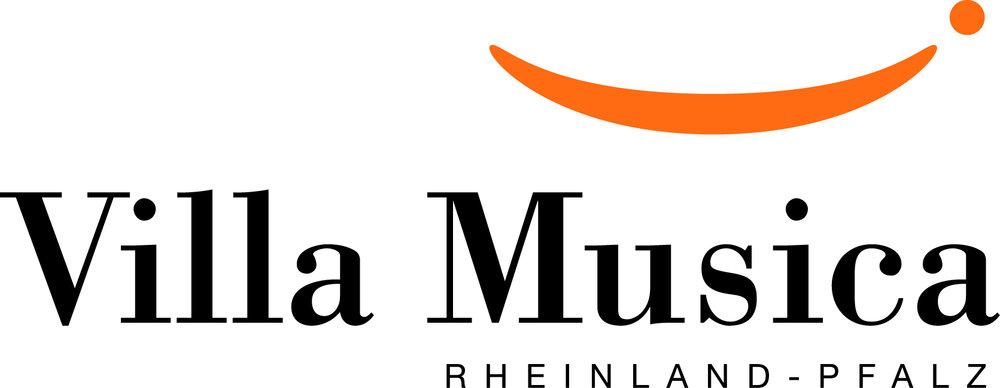 VillaMusica_logo_4c.jpg