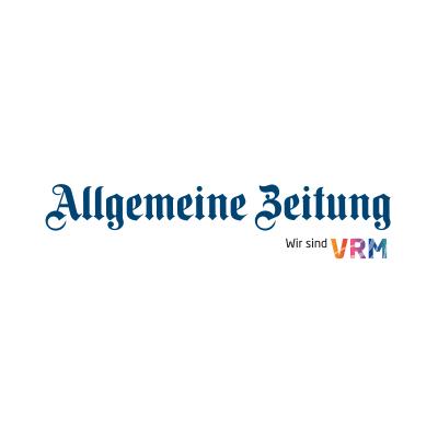 Allgemeine Zeitung Logo low res Web Kopie Kopie.jpg