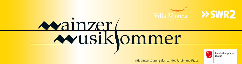 Mainzer Musiksommer Banner Website.jpg