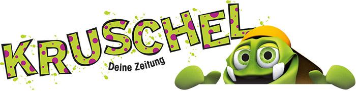 Kiko Kruschel Logo glatt web.jpg