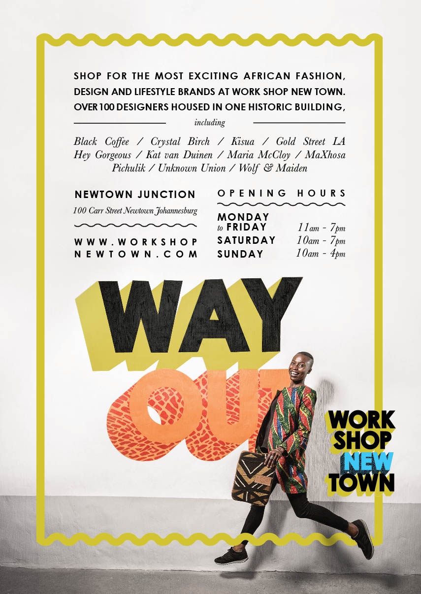 work shop new town jana koos joburg ad f2 jpg