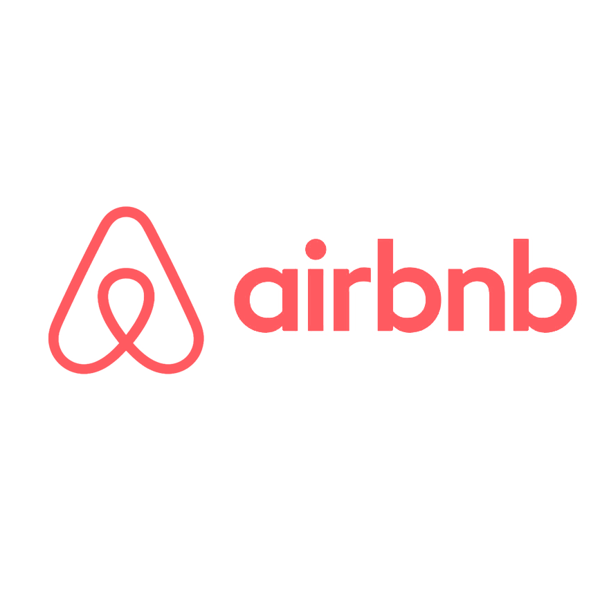 AIR BNB -  Haven't used airbnb yet? It's basically your go-to guide for all the B&B's and houses available. Use the link below and go straight to the places available in our area. We're happy to give us a few recommendations if you give us a call, but get a group of friends together and come and enjoy a weekend in our town!
