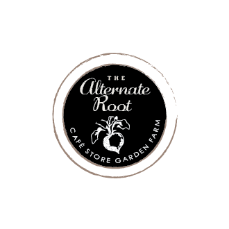 THE ALTERNATE ROOT - One of the many awesome cafe's in town. Guarenteed delicious wholesome food and coffee, with plenty of space for large groups. Head down here in the morning to grab a coffee and just relax!