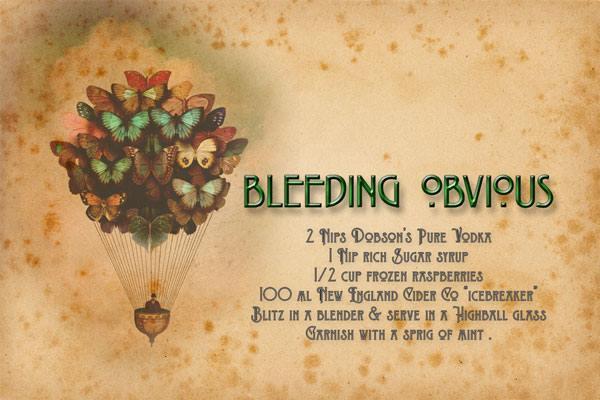 Bleeding Obvious.jpg