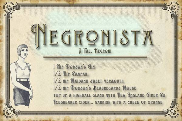 Negronista.jpg