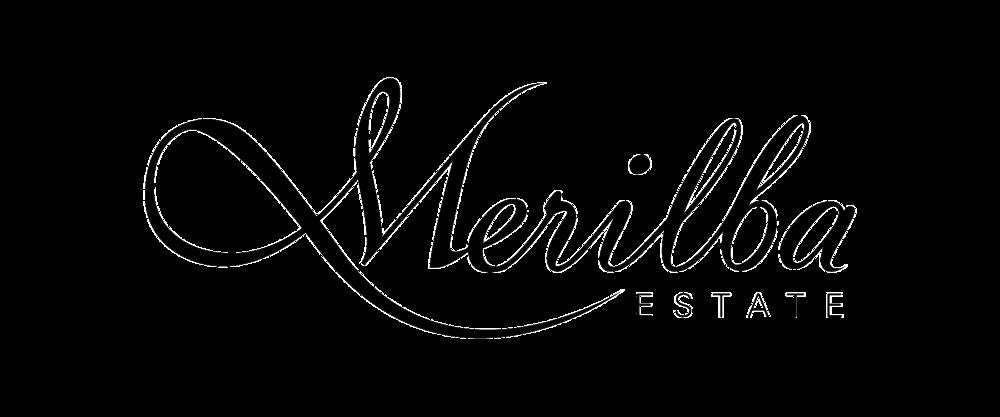 Merilba Logo Transparent.png