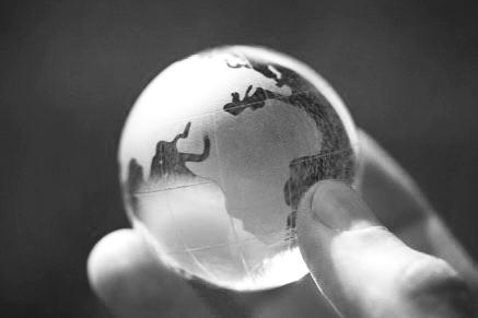 bigstock-Macro-Photo-Of-Glass-Globe-In--126204179.jpg