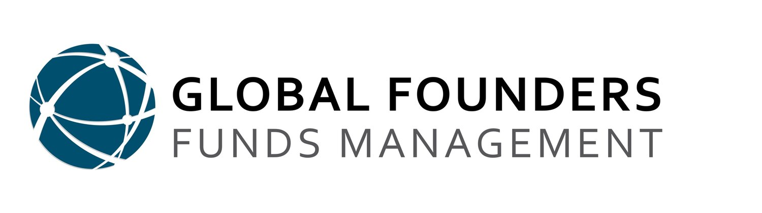 Global Founders Funds Management