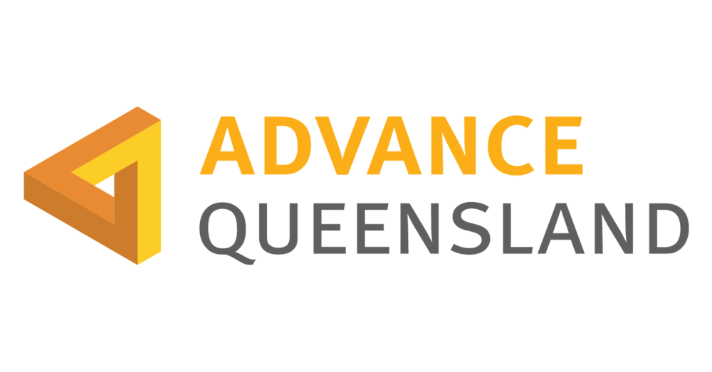 Advance-Queensland-Opt1_tagline_COL_sm.png