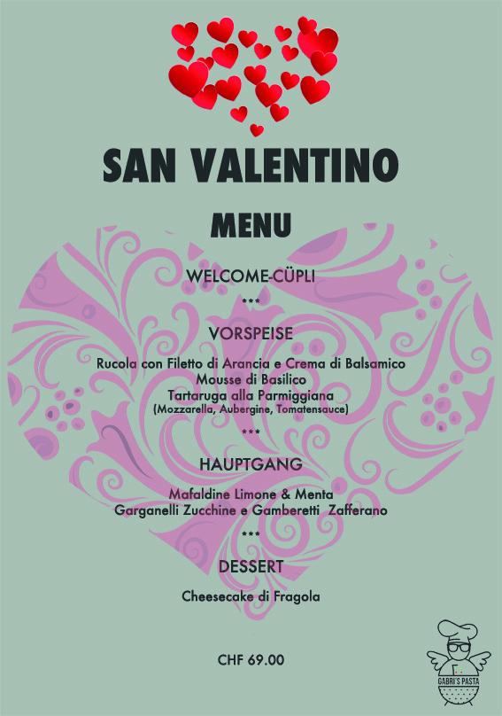 Valentinstag Basel - Gabris Pasta.jpg