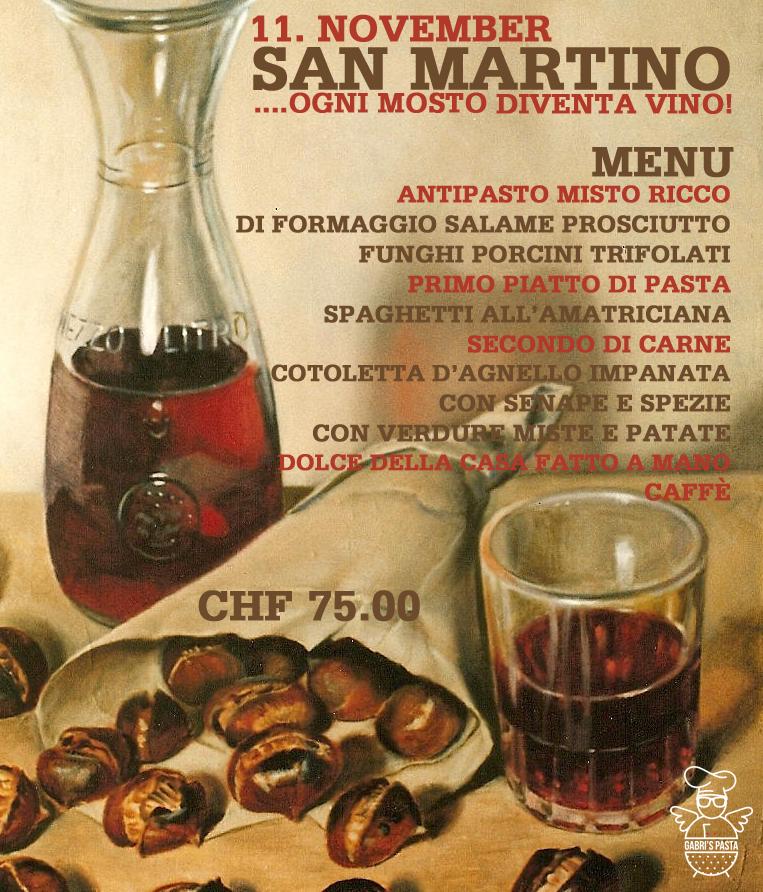 SAN-martino.png