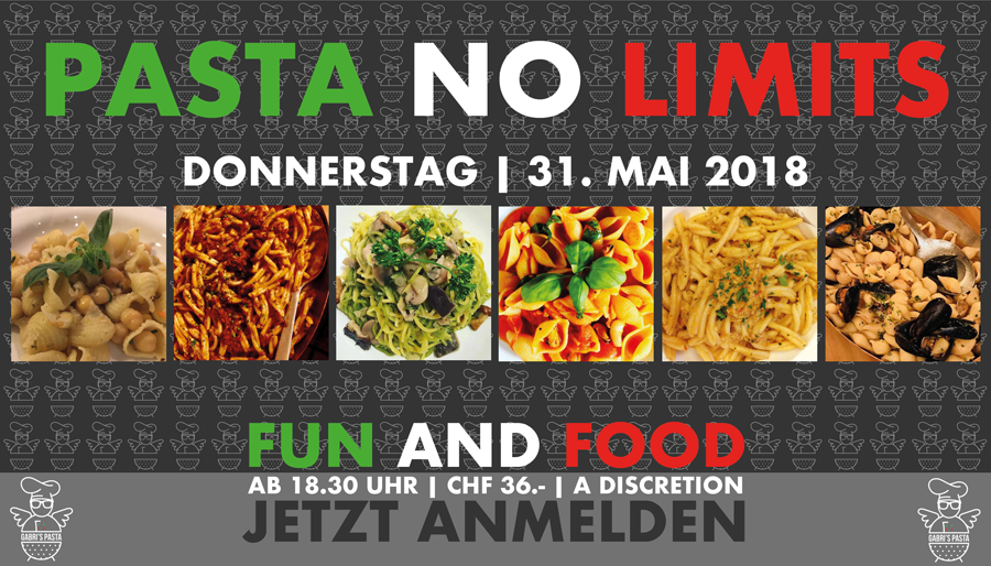 Pasta No Limits Flyer.png