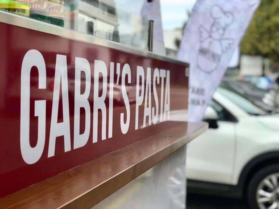 Food Truck Party Service Basel und Baselland - Gabris Pasta.jpg