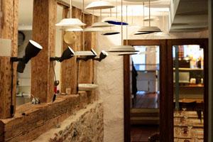Gabri's Pasta Restaurant Basel 2.jpg