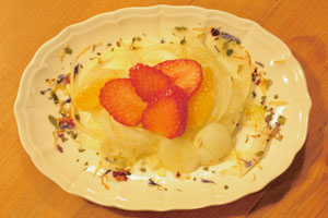 Gabri's Pasta Basel Antipasti.jpg