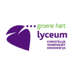 logo_groene_hart_lyceum_alphen_ad_rijn.png