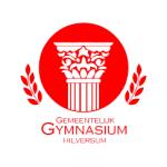 logo_gemeentelijk_gymnasium_hilversum.png