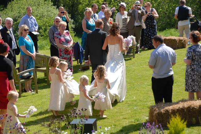 wedding2012-066.jpg