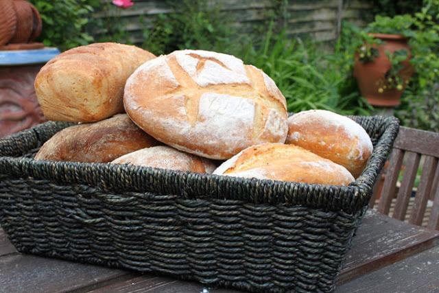 breadmakingclass_03.jpg