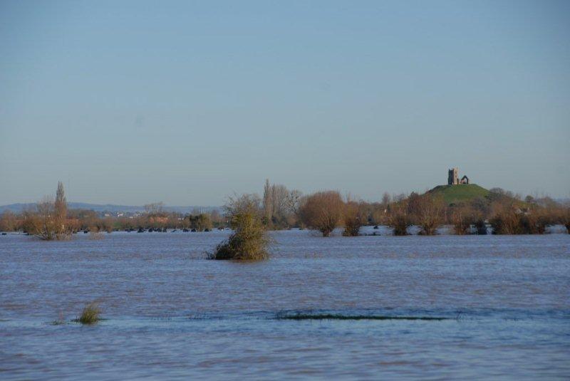 Floods-352