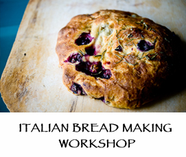 italianbreadmakingworkshop-642x749